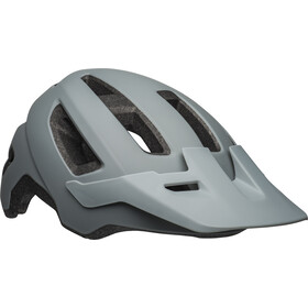 Bell Nomad MIPS Helmet matte gray/black